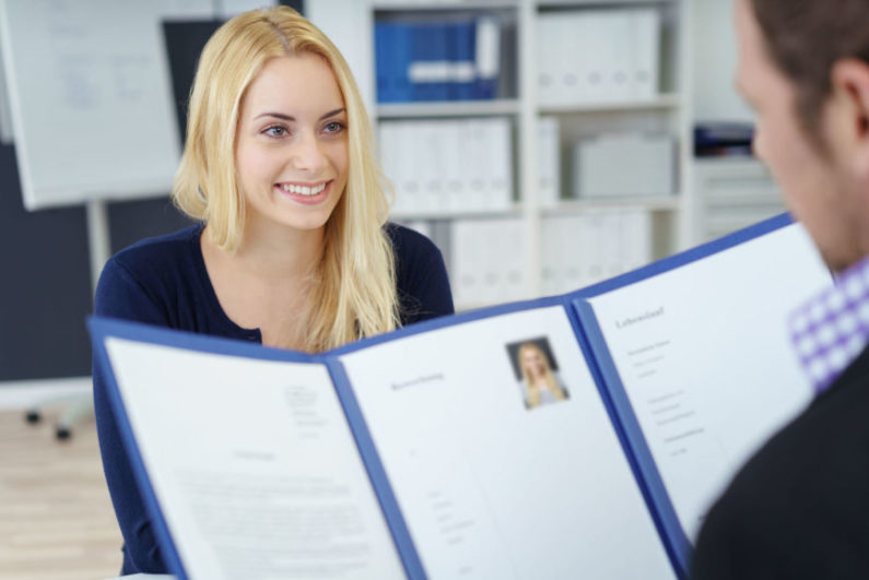 How to understand your value and your transferable skills despite your job